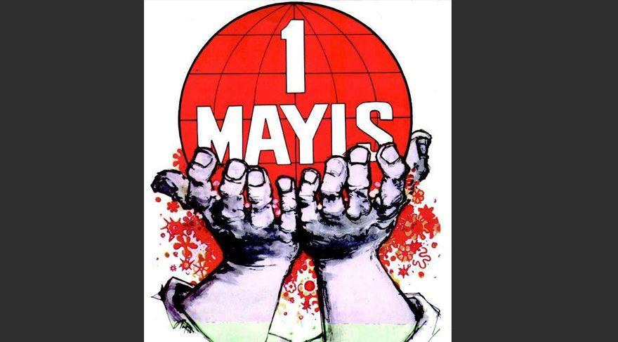 1-mayis-1.jpg