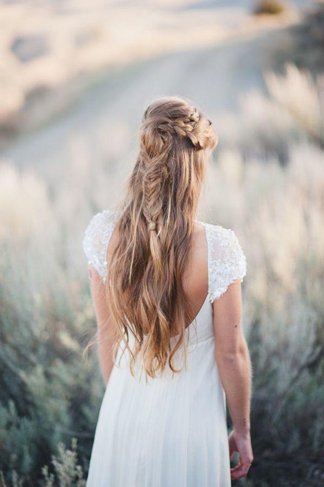 15-Gorgeous-Half-Up-Half-Down-Hairstyles-for-Your-Wedding-Bridal-Musings-Wedding-Blog-10.jpg