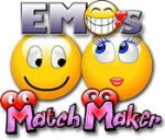 15170_EmosMatchMaker_main.jpg