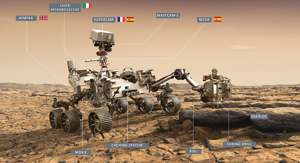 1600px-Diagram_of_the_perseverance_rover-instruments.jpg