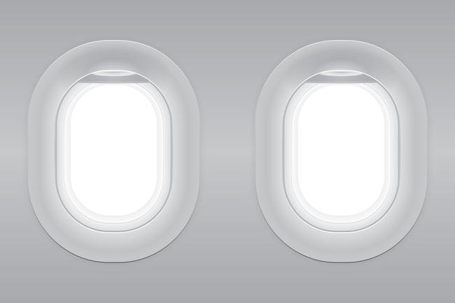 21360760-windowplane2-1522335816-650-0565fa99cf-1522497290.jpg