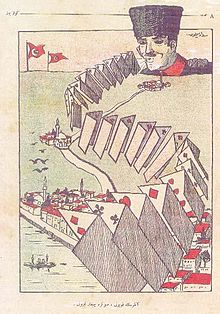 220px-Sedat_Simavi_cartoon_Oct_1922.jpg