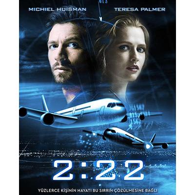 222-2017-poster.jpg
