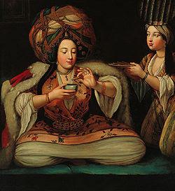 250px-Enjoying_Coffee_Pera_Museum_2_b.jpg