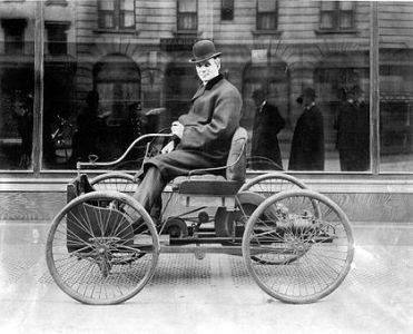 420px-FordQuadricycle.jpg