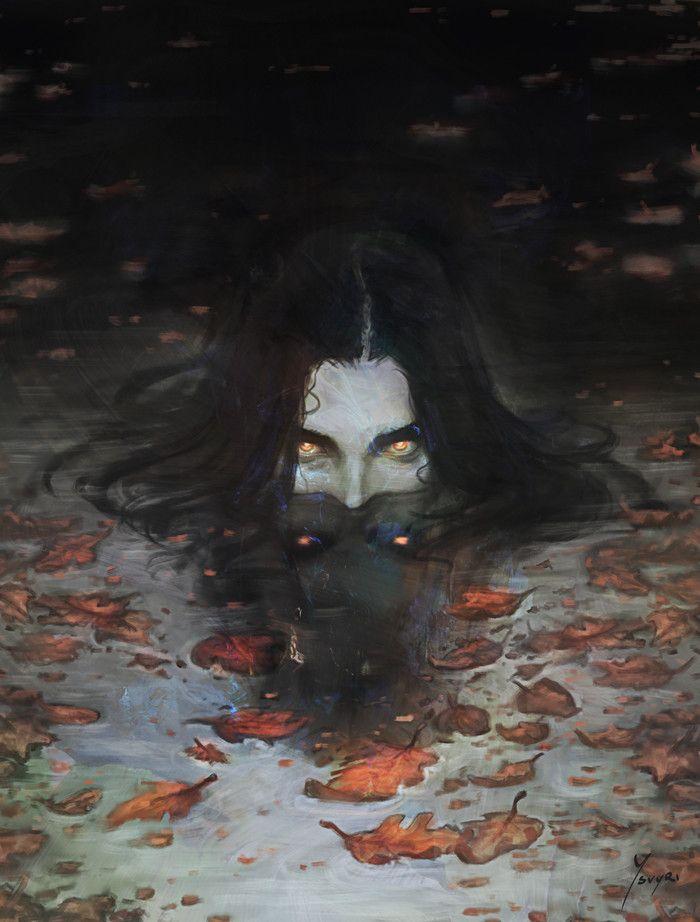 4ae85b5f3b3f5563bbfcc7f784d61132--dark-forest-pretty-art.jpg