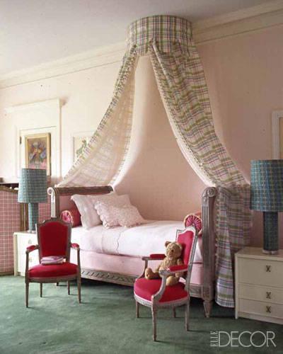 54c0dff12ea70_-_decorating-childrens-rooms-03-lgn.jpg