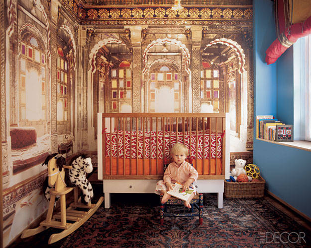 54c0dff173a8e_-_decorating-childrens-rooms-04-lgn.jpg