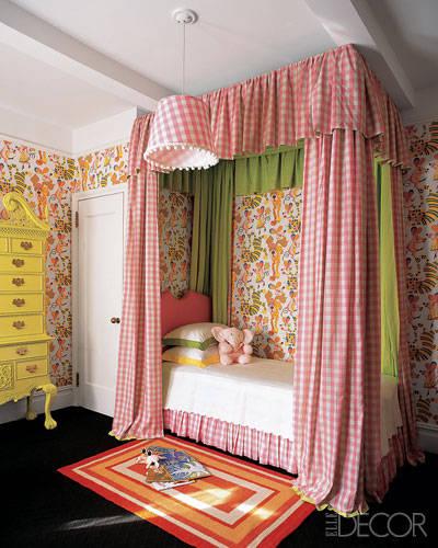 54c0dff1af58a_-_decorating-childrens-rooms-05-lgn.jpg