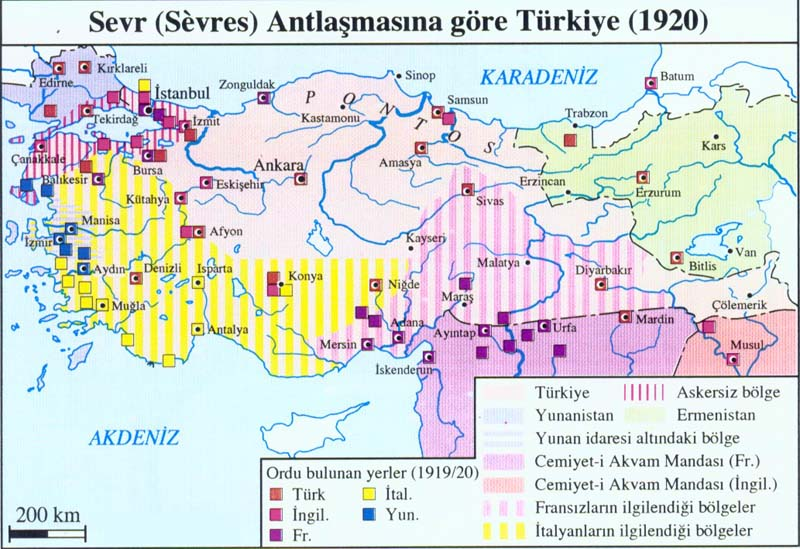 69-sevr_antlasmasina_gore_turkiye.jpg