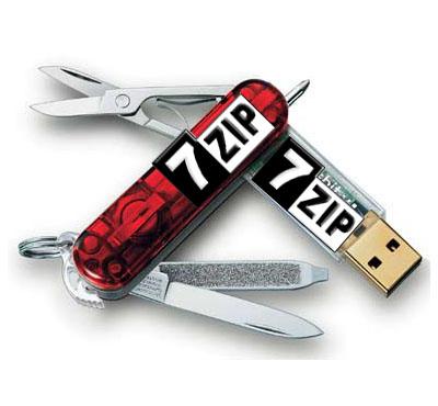 7-Zip_Portable_V9.20_Rev+2.jpg