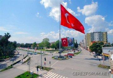 80-osmaniye.jpg