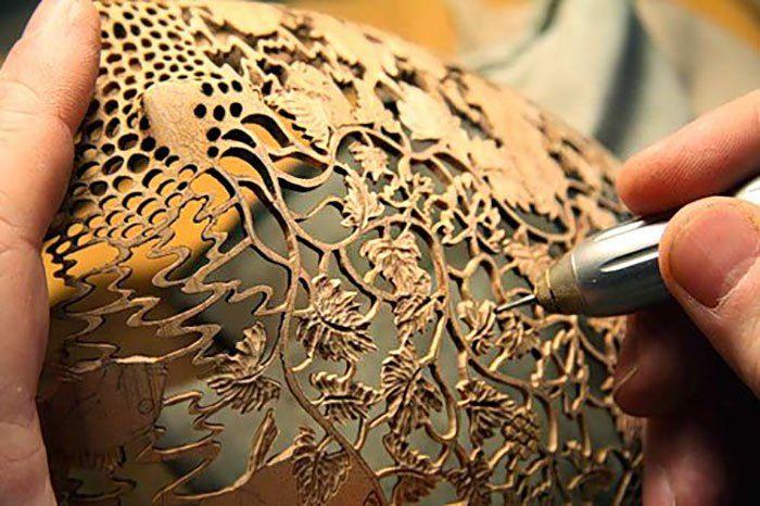 8d5e2c162e7edc81c7c6d051ad1159ab--wood-artwork-nature-inspired.jpg