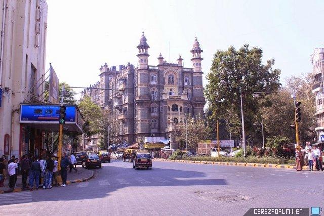 _Mumbai-01.jpg