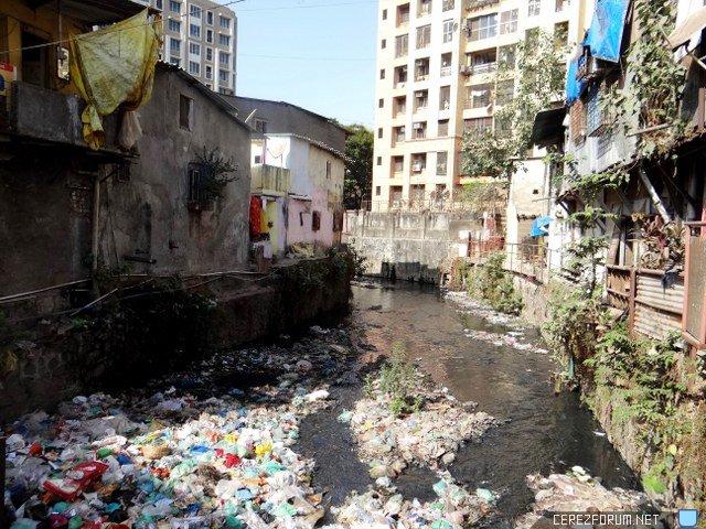 _Mumbai-02.jpg
