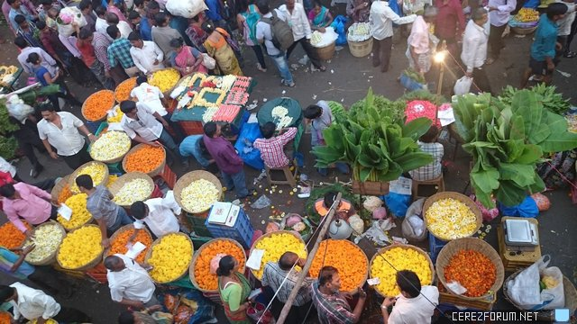 _Mumbai-05.jpg