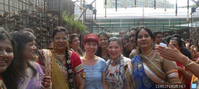 _Mumbai-06.jpg