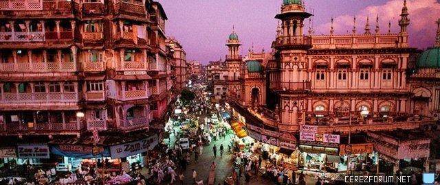 _Mumbai-07.jpg