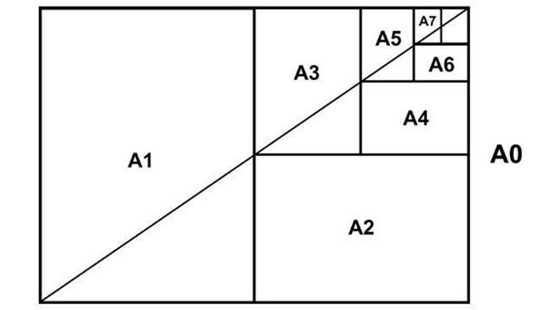 a4-kagidi.jpg