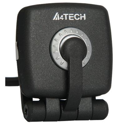 A4-Tech-PK-836MJ.jpg