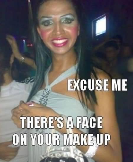 a98143_makeup_5.jpg