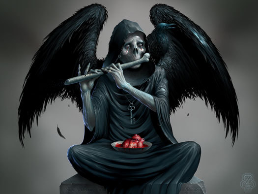 angel_of_death_2.jpg