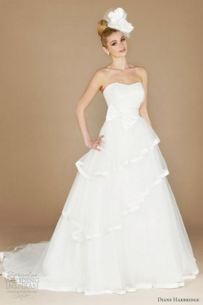 angelina_wedding2.jpg