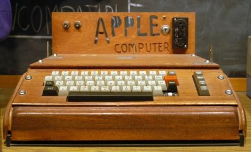 Apple-%E2%80%93-Apple-I-Computer-19762.jpg