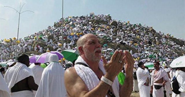 arafat3.jpg