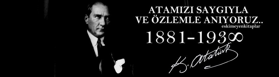 Ataturk-10-Kasim.jpg