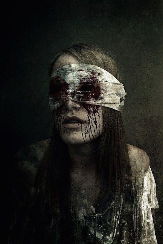 b508e815e0831481dde2f92fffc5b306--scary-makeup-horror-makeup.jpg