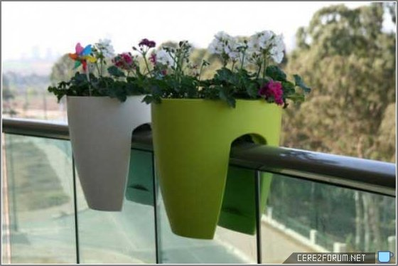 balkonlar-icin-fonksiyonel-tasarimlar-1.jpg
