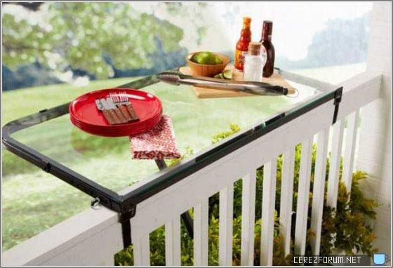 balkonlar-icin-fonksiyonel-tasarimlar-7.jpg