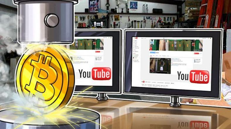 bankalar-kripto-para-ve-bitcoin-karsiti-olan-youtube-kanallarina-destek-mi-veriyorlar-1519040431.jpg