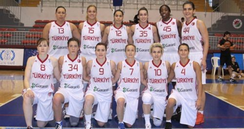 bayan_milli_basketbol_takimi.jpg