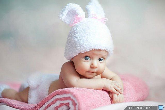 bebek3.jpg