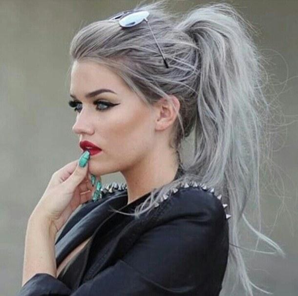 black-colours-fashion-grey-Favim.com-3672791.jpg
