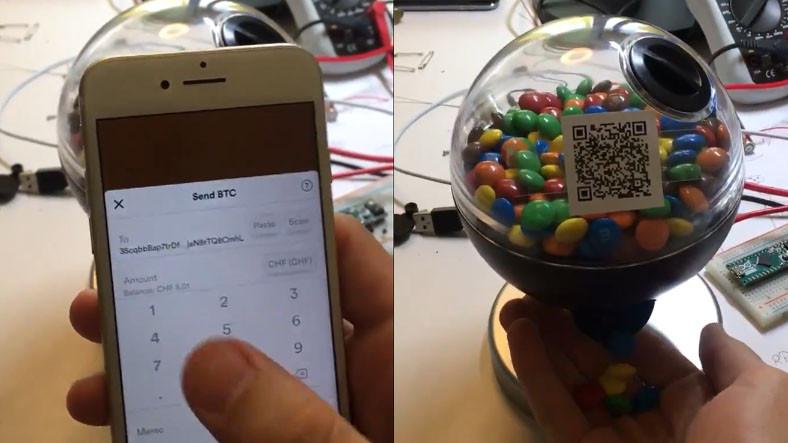 bozuk-para-yerine-bitcoin-ile-odeme-yapilan-seker-makinesi-1527670913.jpg