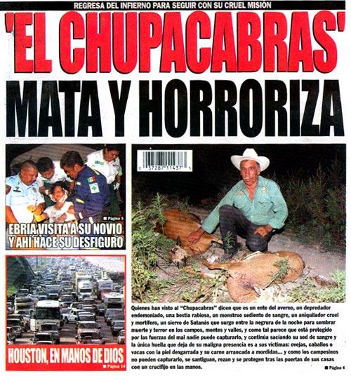 chupacabras3.jpg