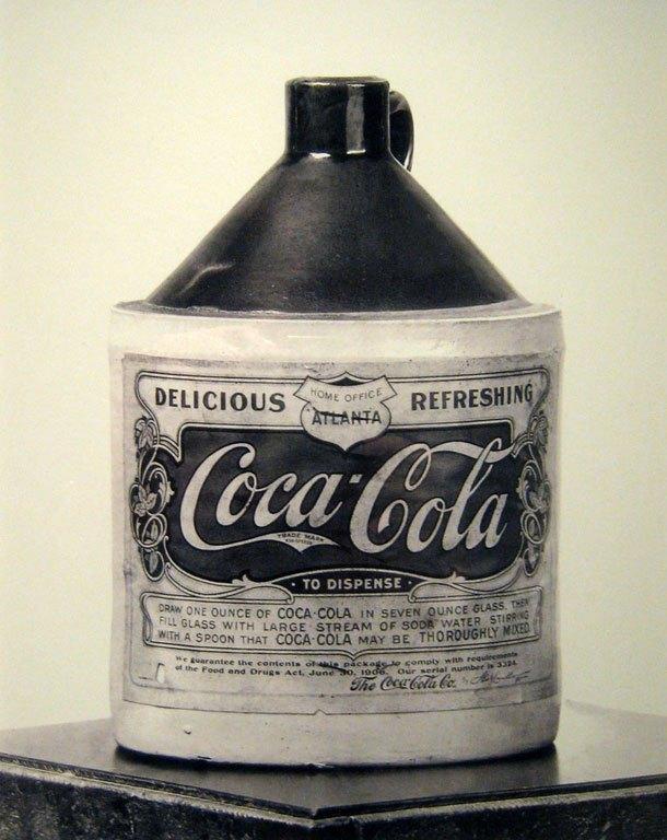 Coca-Cola-%E2%80%93-Syrup-1886.jpg