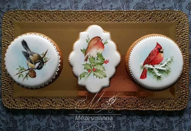 dantel-gibi-islenen-kurabiyeler-9046831.jpg