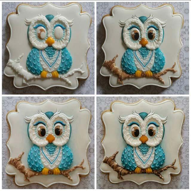 dantel-gibi-islenen-kurabiyeler-9046834.jpg
