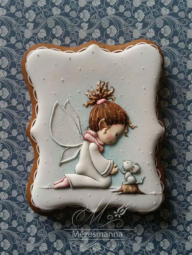 dantel-gibi-islenen-kurabiyeler-9046838.jpg