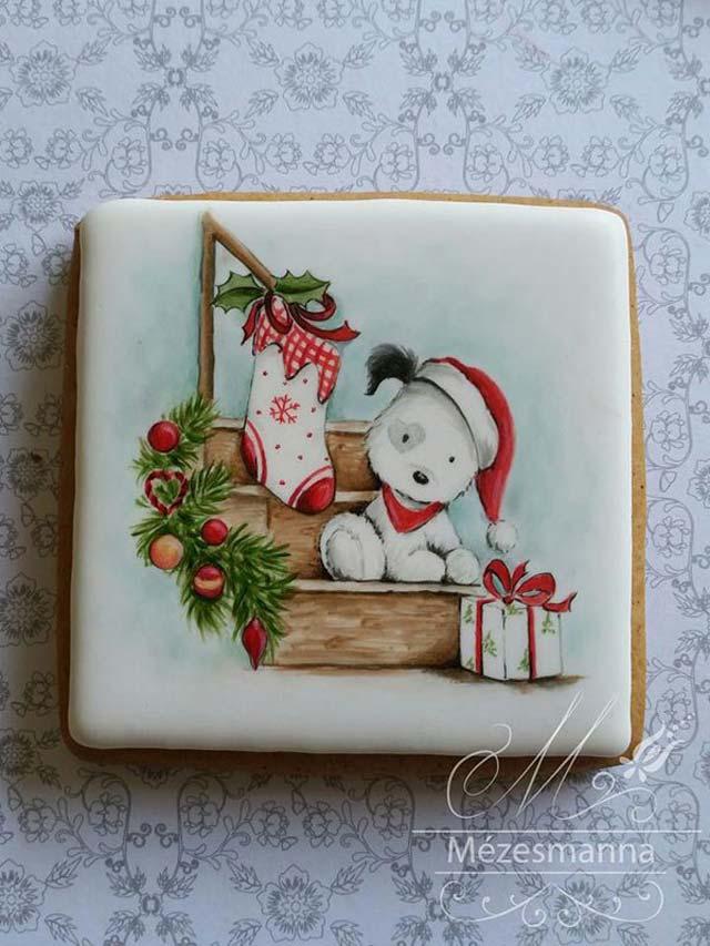 dantel-gibi-islenen-kurabiyeler-9046845.jpg