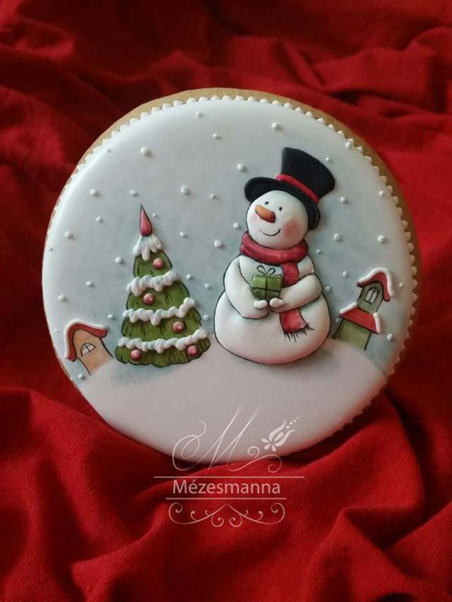 dantel-gibi-islenen-kurabiyeler-9046851.jpg