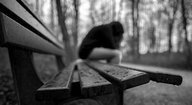 depresyon.jpg