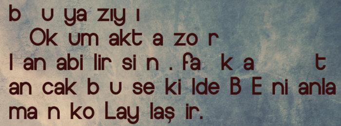 disleksi.jpg
