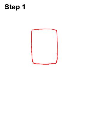 draw-muscle-man-1.jpg