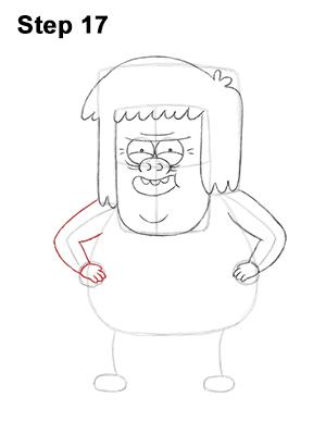 draw-muscle-man-17.jpg