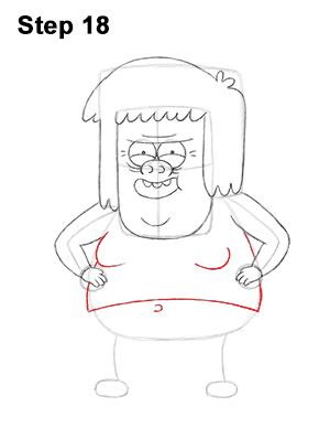 draw-muscle-man-18.jpg